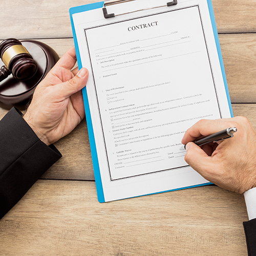avocat drept comercial bucuresti