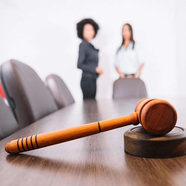 avocat drept concurenta bucuresti