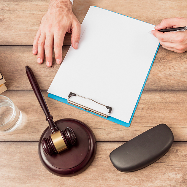 avocat drept fiscal bucuresti
