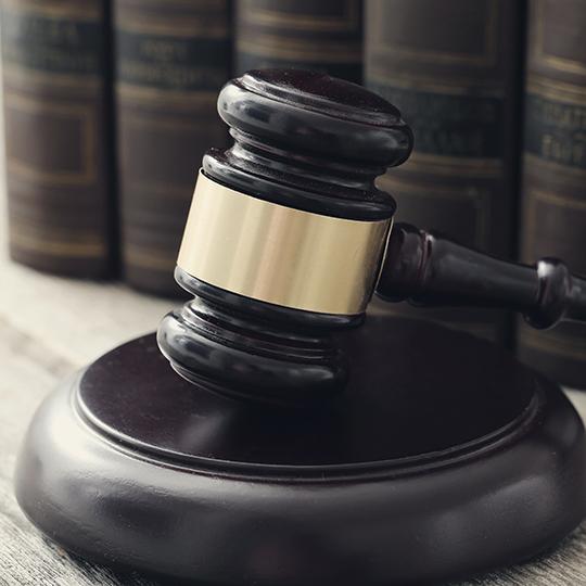 avocat drept penal bucuresti