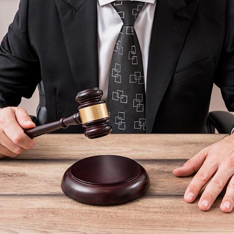 avocat drept proprietate bucuresti